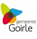 goirle