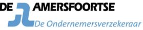 logo-deamersfoortse