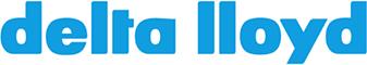 logo-deltalloyd