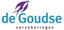 logo-goudse