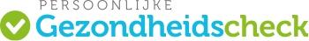 logo-kleur-gezondheidscheck