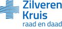 logo-zk