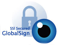 ssl_globalsign