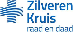 zilveren_kruis_logo_zk
