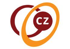 Big-CZ_Zorgverzekering