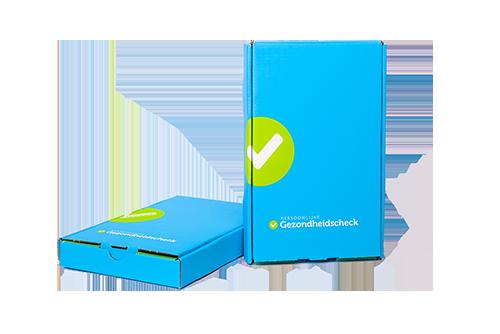 checkbox transparant2