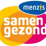 2434_1_Menzis-SamenGezond-met-RGB
