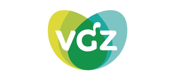 vgz website