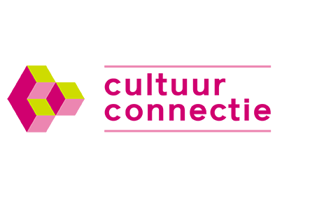 logo cultuurconnectie2