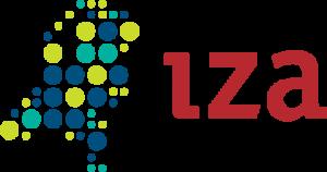 IZA_logo_2019