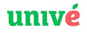 Unive-logo-RGB