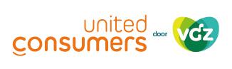 logo_UCdoorVGZ_FC_CMYK-2020