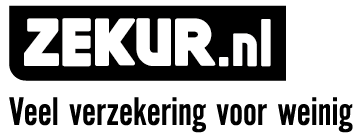 zekur_verticaal_zwart